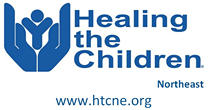 Couture Fashion Week NY Partners with Healing the Children Northeast