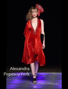 Alexandra Popescu-York-409-3
