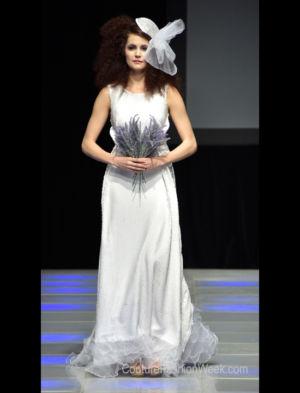 Alexandra Popescu-York-542-10