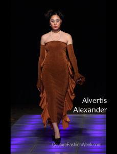 Alvertis Alexander-403-1