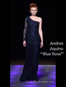 Andres Aquino-Blue Rose-398-2