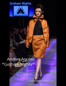 Andres Aquino-GothamNights-388 (15)