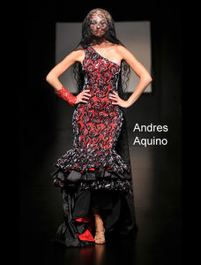 Andres Aquino