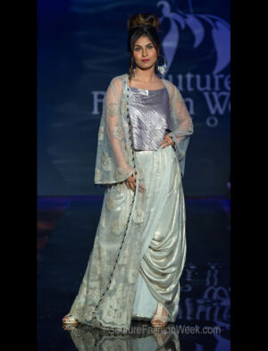 Anjali Rashmi-610-19