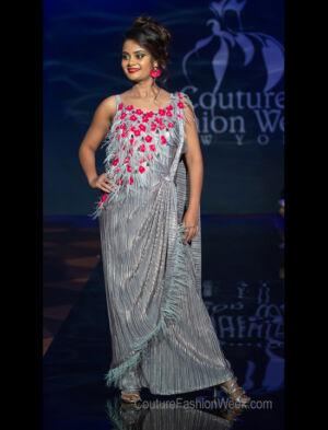 Anjali Rashmi-610-21