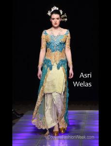 Asri Welas-389 (8)