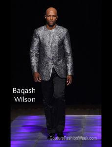 Baqash Wilson-404-3