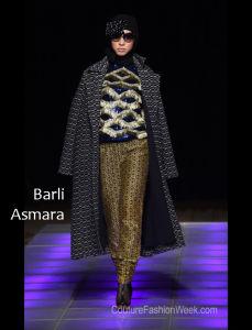 Barli Asmara-390 (12)