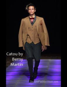 Berny Martin-406-21