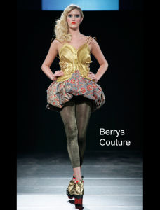 Berrys Couture