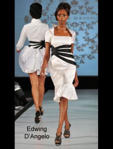 Edwing DAngelo