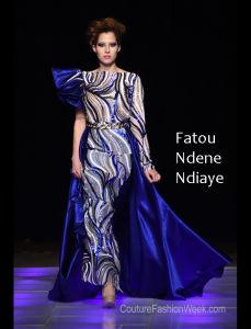 Fatou Ndene Ndiaye-414-1