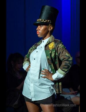 Harlems Heaven Hats-614-13