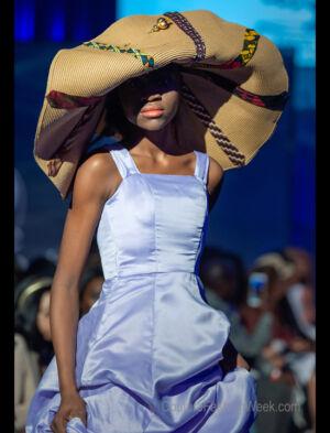 Harlems Heaven Hats-614-16
