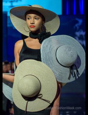 Harlems Heaven Hats-614-18a