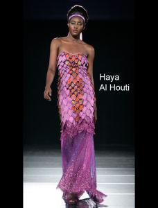 Haya Al Houti