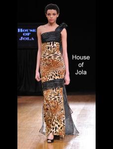 House Of Jola