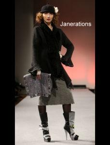 Janerations