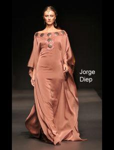 Jorge Diep