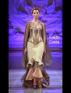 Kristin Costa