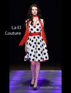 La-El Couture-411-20