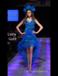 Lainy Gold-392 (1)