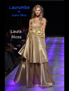 Laura Moss-400-6