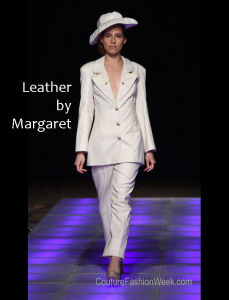 Leather By Margaret-402-3