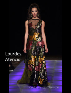 Lourdes Atencio-410-4