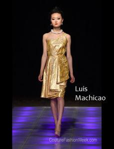 Luis Machicao-401-7