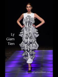 Ly Giam Tien-393 (11)