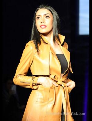 Malika Rajani-629-8