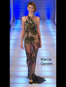 Marcia Ganem