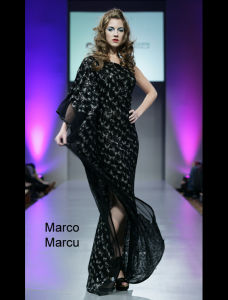 Marco Marcu