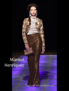 Marisol Henriquez-399-10
