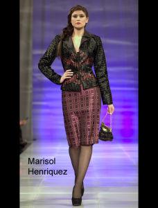 Marisol Henriquez