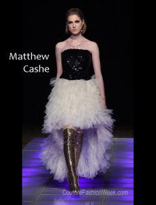Matthew Cashe-407-13