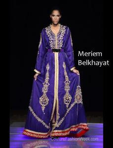 Meriem Belkhayat-396-4
