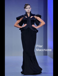 Pilar Macchione