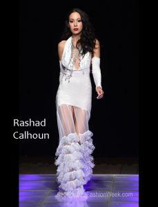 Rashad Calhoun-408-10