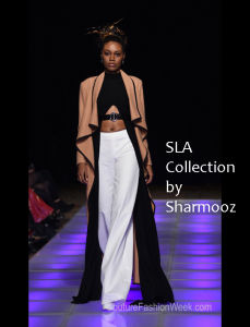 SLA Collection-397-6
