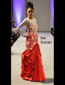 Sai Suman
