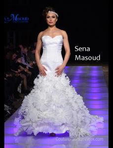 Sena Masoud-412-1
