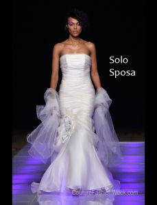 Solo Sposa-394 (6)