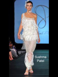 Sushma Patel