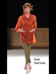 Susi-Hammer