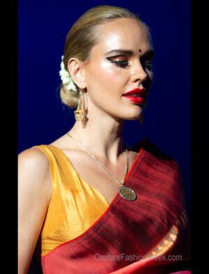 Tanmai Jewelers-619-11