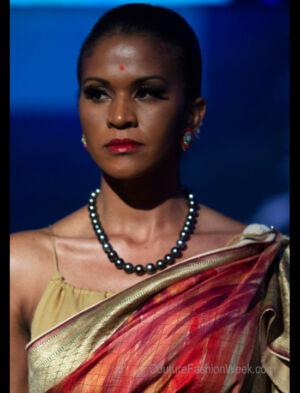 Tanmai Jewelers-619-58