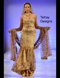 TeKay Designs