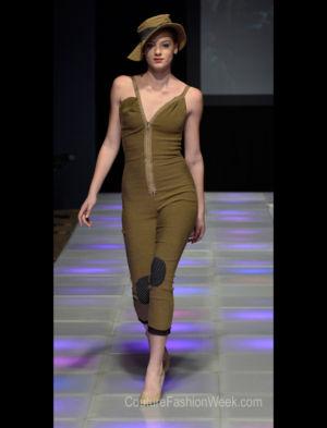 Teona Margvelashvili-537-1